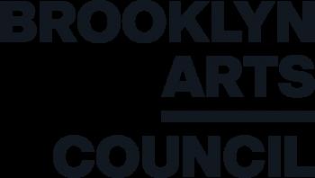 BrooklynArtsCouncil.png
