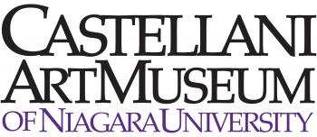 Castellani Logo 2