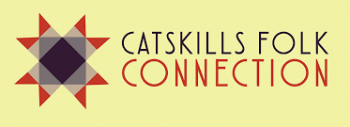 Catskills Folk Connection.png