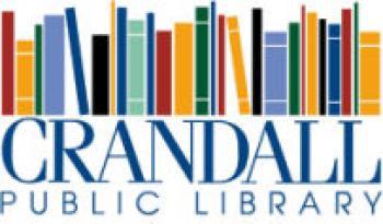 Crandall Public.jpg