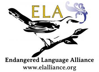 ELA-web3.jpg