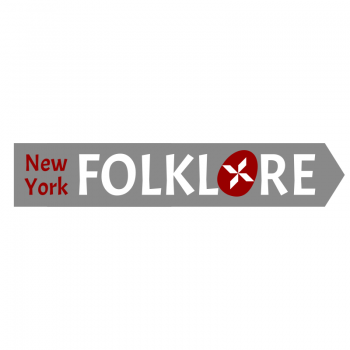 NYF Logo Square.png