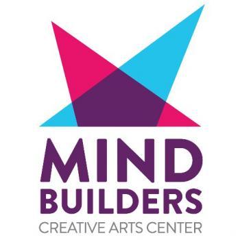 Mindbuilders_square.jpg