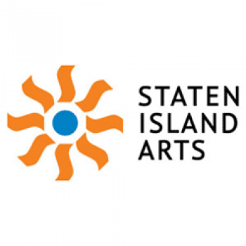 Staten-Island-Arts-NYC-Logo-300x158.png