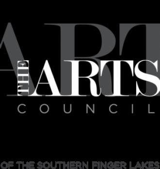 acsfl-logo-283x300.png