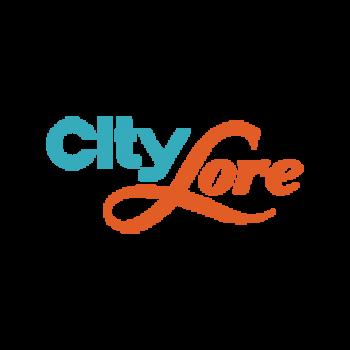 citylore-logo1.png