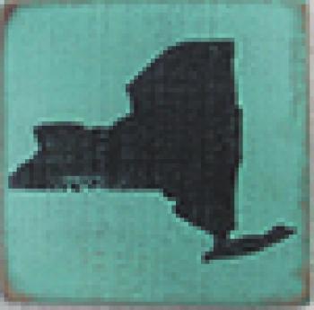 Logo_MediaFolk_sq.png